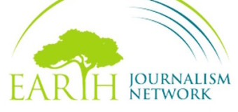 Earth Journalism Network – Biodiversity Story Grants 2016 ($2000 award)