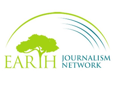 Earth Journalism Network – Biodiversity Story Grants 2016 ($2000 award)
