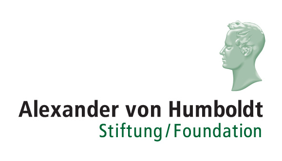 Georg Forster Research Award 2016 for Academic Researchers (€60,000 award)