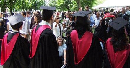 Harvard Kennedy School's Vicki Norberg-Bohm Fellowship 2016 (Funded)