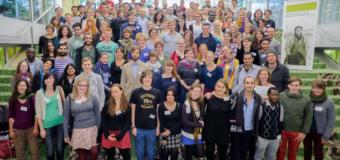 Heinrich Böll Foundation International Scholarships 2016  For Undergraduate & Graduate Students (Batch II)- Study in Germany