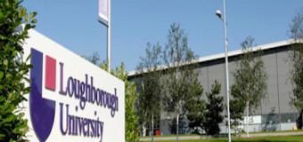 Loughborough University Graduate School Development Trust Africa Scholarships 2016-17
