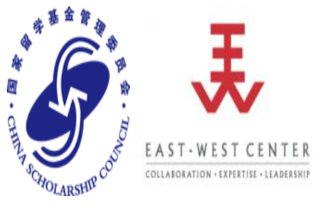 The China Scholarship Council – East-West Center Joint Affiliate Scholar Program