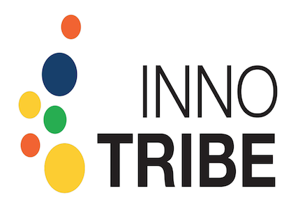 Innotribe Startup Challenge 2016- Africa ($ 10,000 USD Grand Prize)
