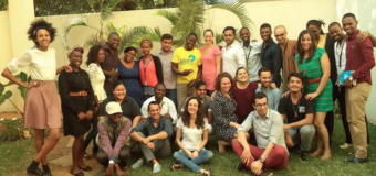 The PACT and UNAIDS' iCount Competition 2016 – Win $15,000 and a trip to Finland