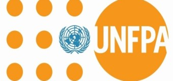 UNFPA Young Innovators Fellowship Programme 2016 -New York, USA (Fully-Funded)