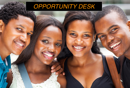 New Zealand Development Scholarships For Africans 2016-17