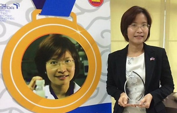 ASEAN-U.S. Science Prize for Women 2016 – $25,000 award and more
