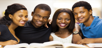 Bilateral Scholarship Awards for Nigerians to Study Abroad 2016 (Undergraduate and Postgraduate)