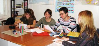 Online Course on EU-Russia Relations – University of Tartu