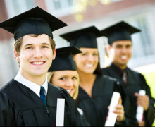 TRACE Anti-Corruption and Transparency Scholarship – Fully Funded