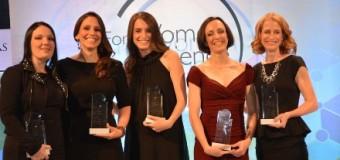 L'Oréal-UNESCO UK & Ireland Fellowships For Women in Science 2016