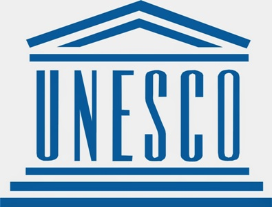 UNESCO/POLAND Co-Sponsored STEM Fellowships (Fully-funded)