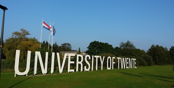 University of Twente Scholarship – Sum of €6,000 – €25,000 for one year!