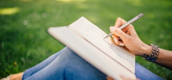 Enter the AskPetersen Essay Writing Contest
