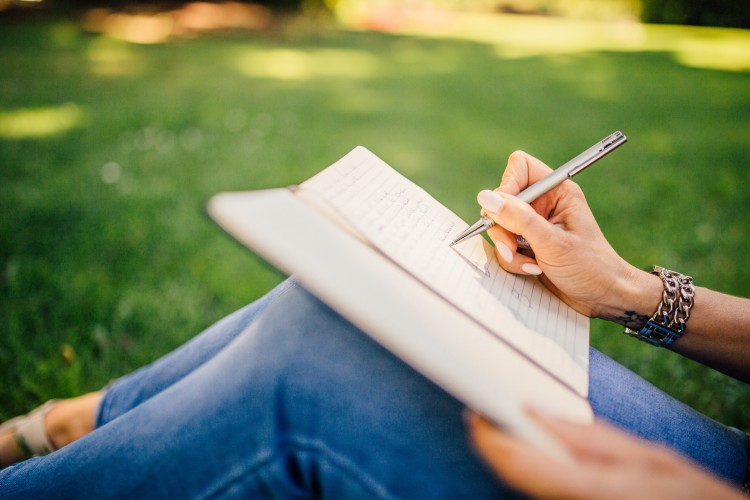 Essay writing contest about nature
