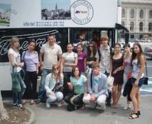 Belgrade International Summer School in Comparative Conflict Studies (Scholarships Available)