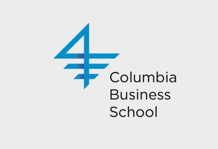 Summer Research Internship 2016 -Columbia Business School