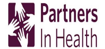 Hot Job: Partners in Health, Liberia