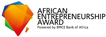 African Entrepreneurship Award 2016 ( USD $1 Million Award)