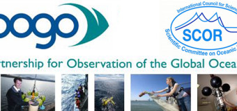 POGO-SCOR Visiting Fellowships for Oceanographic Observations