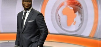 BBC World News Komla Dumor Award 2016 for African Journalists