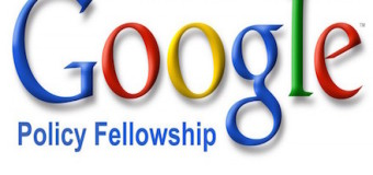 Google Public Policy Fellowship 2016 | Africa, Middle East, Asia Pacific & North America