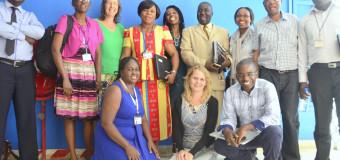 2016–17 CIDRZ HealthCorps Fellowship