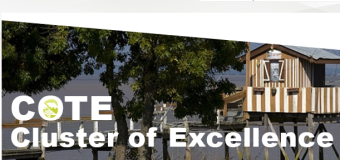 Cluster of Excellence COTE Summer School 2016 – Bordeaux, France (Financial Assistance Available)