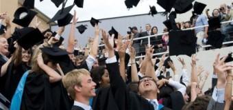 Masters Scholarship at Hamburg University of Applied Science