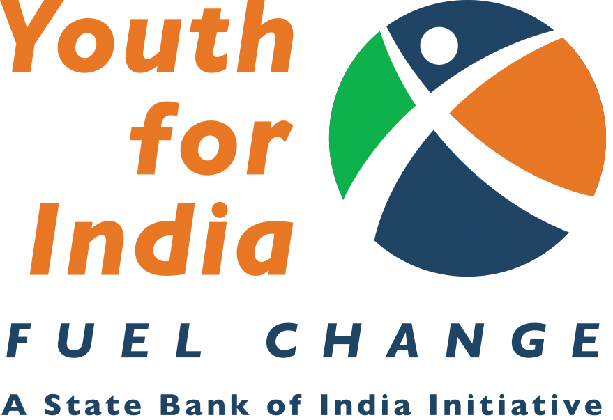 2016 Youth for India Fellowship Programme