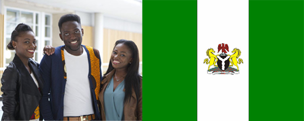 2016 Sussex Nigeria Scholarships – Award amount up to £5,000