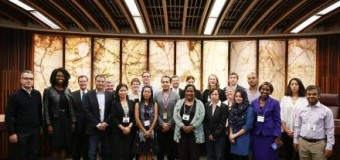 Hubert Humphrey Fellowship Program 2016 – USA (Fully-Funded)