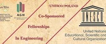 UNESCO/POLAND Co-Sponsored Research Fellowships