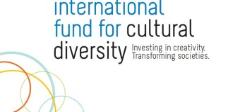 UNESCO International Fund for Cultural Diversity (IFCD)