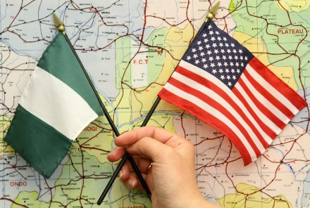 The Foreign Language Teaching Assistant  Program – US Embassy Nigeria