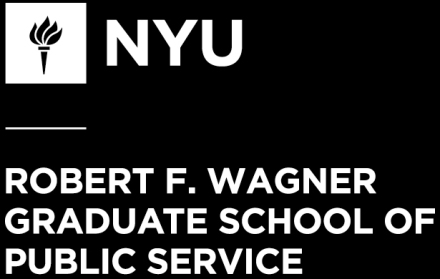 African Women Public Service Fellowship 2016 -New York University, USA (Fully-Funded)