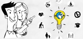 Enter the Youth Citizen Entrepreneurship Competition 2016