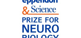 Eppendorf & Science Prize  for Neurobiology – $25,000USD Prize!