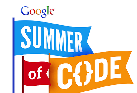 Google Summer of Code 2016 (Up to USD $5500  Stipend)