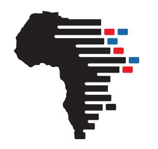 ImpactAFRICA Data journalism & Innovative Reporting Fund ( USD $500,000 Awards)