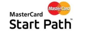 2016 MasterCard Start Path Global Program For Startups