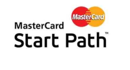 2016 MasterCard Start Path Global Program For Startups
