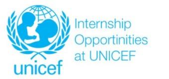Social Media Intern- UNICEF (Kenya)