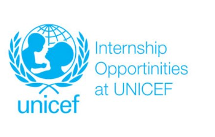 Call for Applications: UNICEF Internship Programme 2016