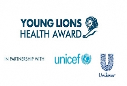 Young Lion Health Awards