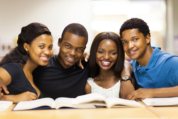 Apply: Association of African Universities (AAU) Small Grants 2016