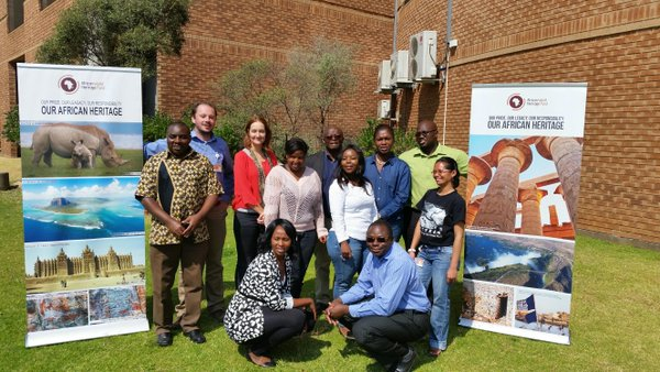 Summer School & Call for Papers – African Heritage and the Pillars of Sustainability