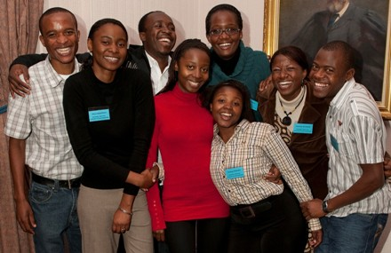 Beit Trust Postgraduate Scholarships 2016 for Southern Africans (Fully-funded)