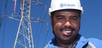Two Year Graduates in Training Internship Contract at Eskom, South Africa